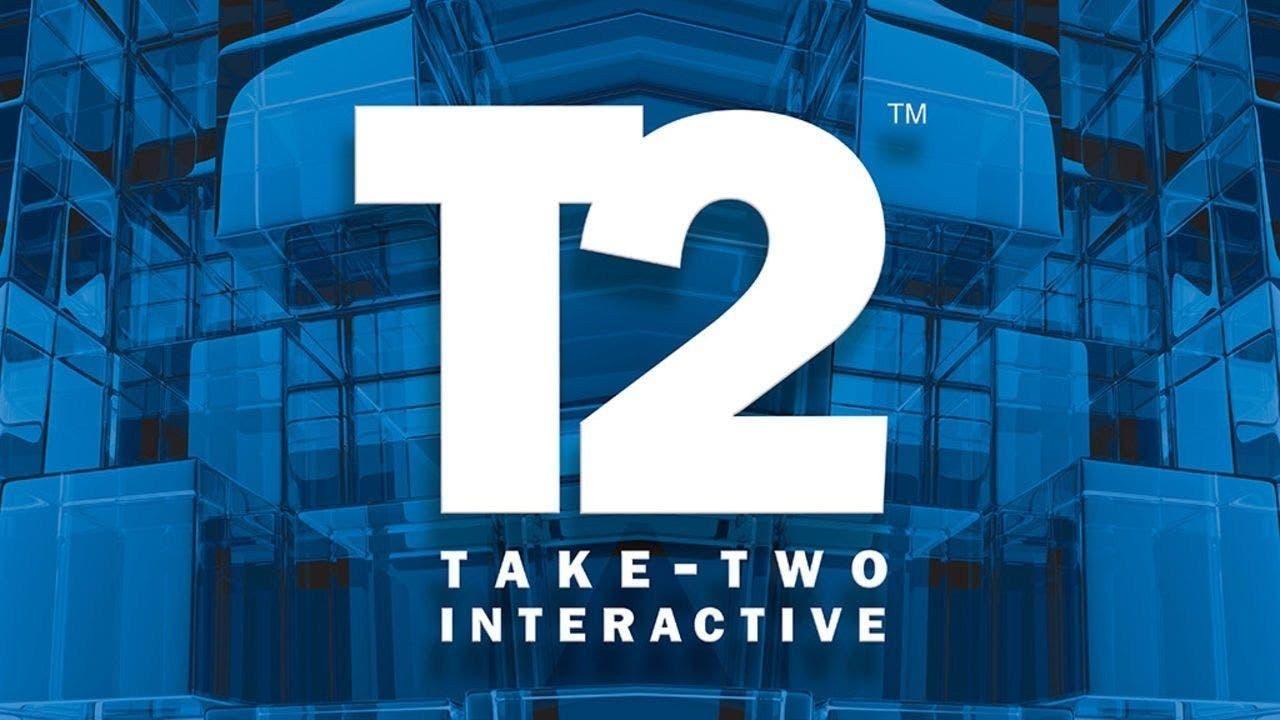 Imagen de La nueva generación no supondrá un aumento en el coste del desarrollo de videojuegos, según Take-Two