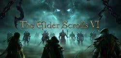 """Se han resuelto las disputas legales sobre la marca """"Redfall"""" de The Elder Scrolls VI"""