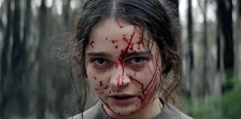 The Nightingale: Primer tráiler de lo nuevo de la directora de Babadook