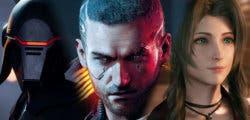 Cyberpunk 2077, Dragon Ball Project Z: Descubre todo lo que esperamos del E3 2019