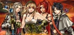 Wizardry: Labyrinth of Lost Souls confirma estreno en PC para este mismo mes