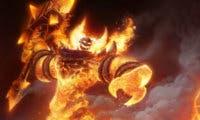 Blizzard desvela la fecha de lanzamiento de World of Warcraft Classic