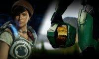 Gears 5, Halo Infinite: ¿Qué esperamos de la conferencia de Microsoft en el E3 2019?