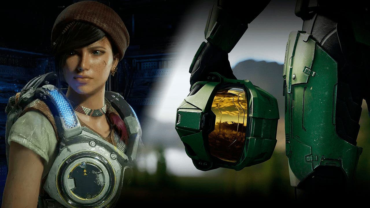 Imagen de Gears 5, Halo Infinite: ¿Qué esperamos de la conferencia de Microsoft en el E3 2019?