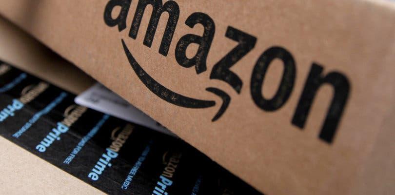 Amazon cargará ahora el importe de los juegos cuando se haga la reserva
