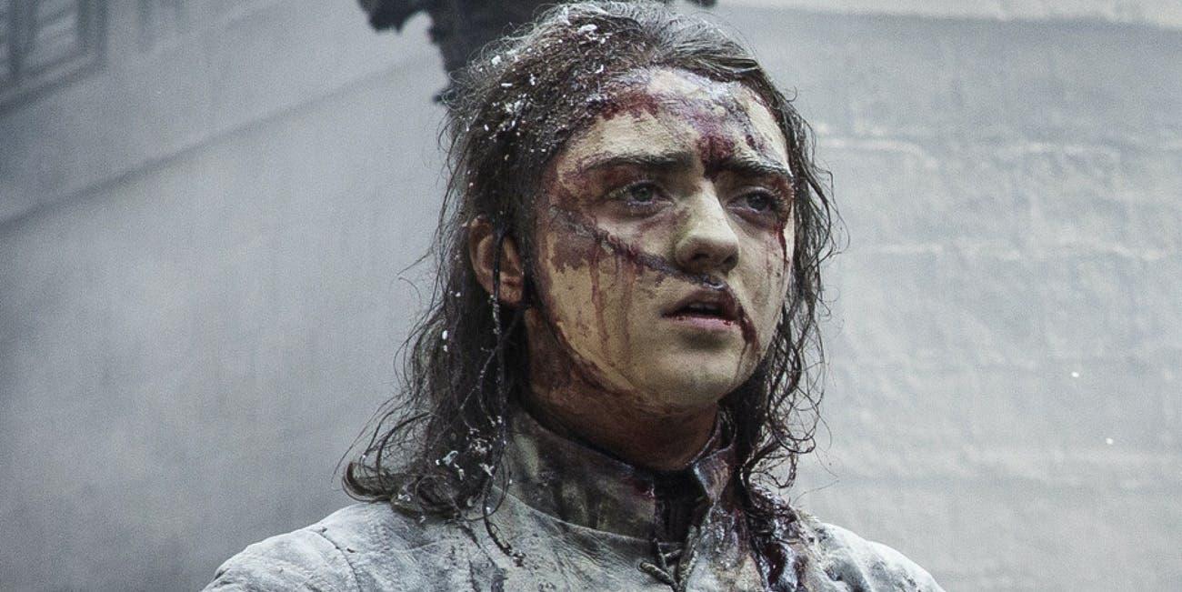 Imagen de HBO desestima oficialmente la petición para cambiar Juego de Tronos