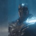 Vengadores: Endgame – Los hermanos Russo explican el porqué de las escenas post-créditos