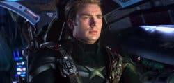 Vengadores: Endgame tumba a Star Wars: Episodio VII y Titanic