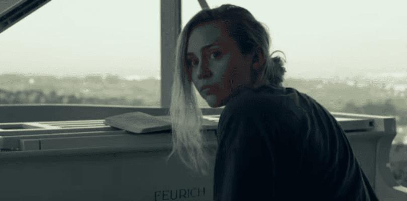 Black Mirror: Fecha de estreno y primer tráiler de la quinta temporada