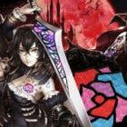 Bloodstained: Ritual of the Night ofrece fecha de lanzamiento y muestra su mejorado apartado visual