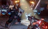 El equipo de Borderlands 3 busca superarse en términos de variedad de armas
