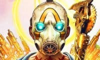 Borderlands 3 deslumbra y deja nuevos detalles con su primer gameplay y un nuevo tráiler