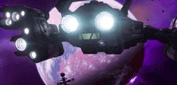 Borderlands 3 estará en el E3 y desvelará un nuevo mundo y buscacámaras