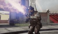 Call of Duty Mobile abre su alfa en ciertos países y muestra nuevo tráiler
