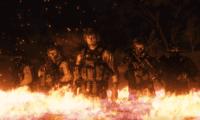 Death Stranding asombra en un tráiler gameplay y desvela fecha de lanzamiento