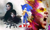 RAGE 2, Team Sonic Racing: Los lanzamientos más esperados del mes de mayo