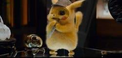 Detective Pikachu 2 está en desarrollo desde hace cuatro meses con nuevo guionista