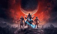 The Elder Scrolls Online: Elsweyr aterriza hoy en PC y muestra un nuevo tráiler