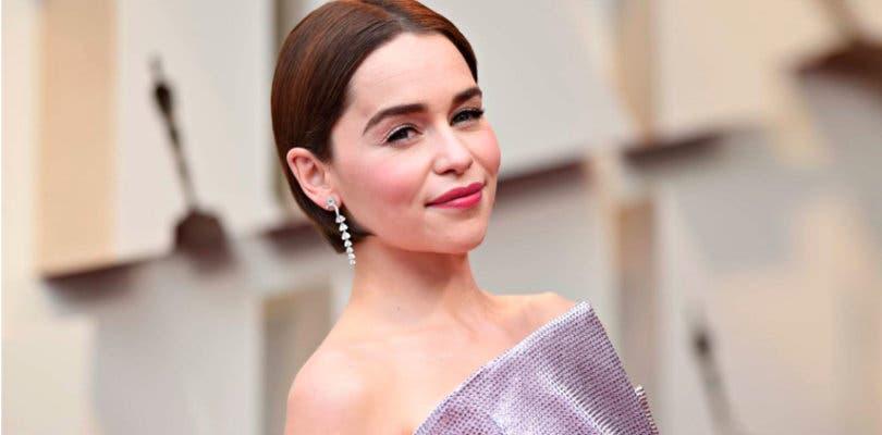 El guionista de Iron Man 3 revela que Emilia Clarke iba a formar parte de la película