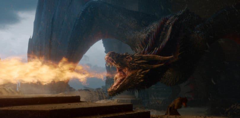 Juego de Tronos se despide con el episodio más visto de la historia de HBO