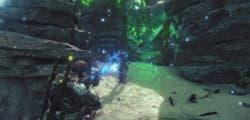 Inmortal: Unchained presenta tráiler y detalla su expansión 'Storm Breaker'