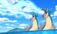 La Semana de Incursión Extraordinaria llegará próximamente a Pokémon GO