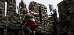 Mordhau debuta en Steam vendiendo 500.000 copias en su primera semana
