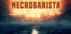 La novela visual Necrobarista llegará en agosto a PC y el próximo año a consolas
