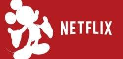Sin contenido Disney, Netflix podría perder casi a un tercio de sus suscriptores