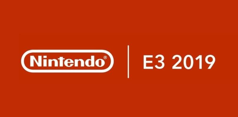 Nintendo pone fecha y hora a su Nintendo Direct del E3 2019