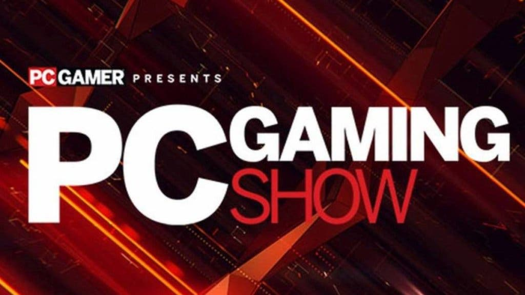 pc gaming show 2019