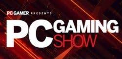 El PC Gaming Show del E3 2019 confirma sus primeros estudios participantes