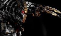 Se filtran trofeos que apuntan a la llegada de Predator VR a PS VR