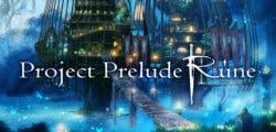 Finalmente, Square Enix confirma el cierre de Studio Istolia y la cancelación de Project Prelude Rune