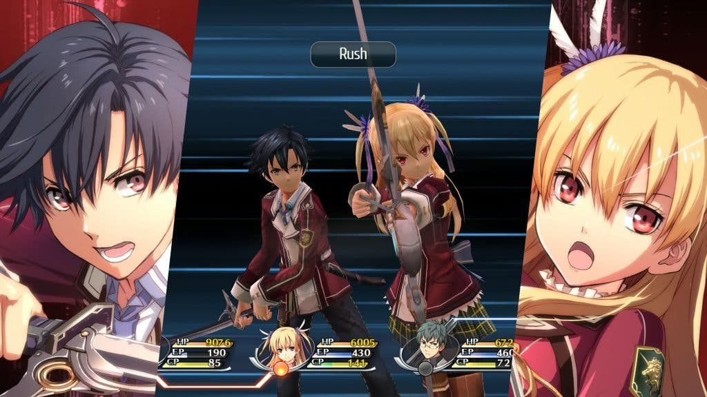 ps4 trails of cold steel 3 1 1024x576
