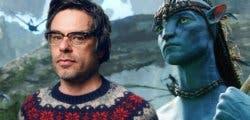 Jemaine Clement ficha por Avatar 2 y el resto de secuelas programadas