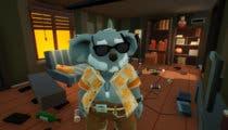 La aventura narrativa Stone llegará a Xbox One tras su paso por Steam y dispositivos móviles