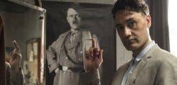 JoJo Rabbit: La nueva película de Taika Waititi se estrenará este octubre