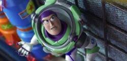 Disney no planea secuelas futuras para Toy Story 4