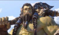 'Refugio' es el nuevo vídeo de World of Warcraft: Battle for Azeroth