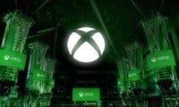 Microsoft confirma el X019 y dónde se celebrará