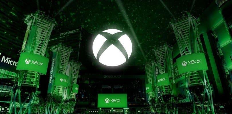 Microsoft confirma la duración de la conferencia de Xbox en el E3 2019