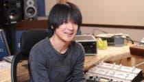 El mítico compositor de JRPG's, Yasunori Mitsusa, dará un concierto en Málaga