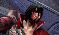 Bloodstained: Ritual of the Night comparte una encuesta para jugadores sobre DLCs cosméticos