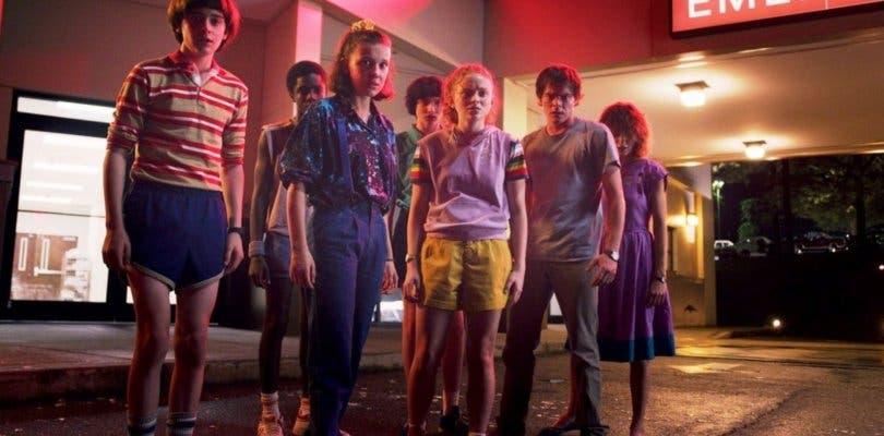 El reparto de Stranger Things apunta a una o dos temporadas más antes del final