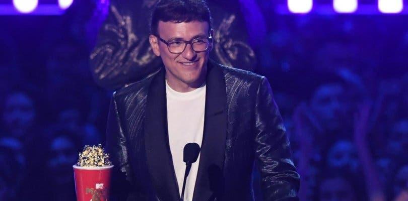 Juego de Tronos y Vengadores: Endgame arrasan en los MTV Awards
