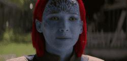 X-Men: Fénix Oscura sufrió menos reshoots que las últimas tres entregas mutantes