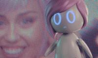 Crítica de la quinta temporada de Black Mirror: la irregularidad como único patrón