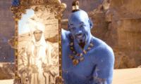 Aladdín supera a Maléfica en casa como cuarto remake más taquillero de Disney