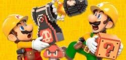 Análisis Super Mario Maker 2: El bastión de creatividad marca Nintendo